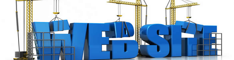 :: Titelbild - Webdesign ::